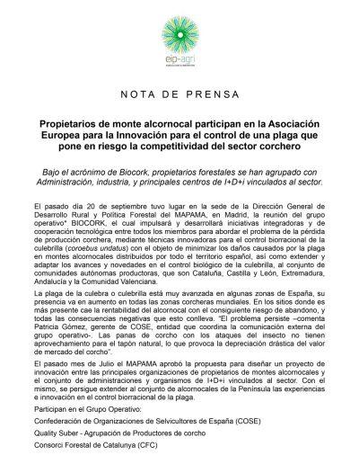 BIOCORK_NP_1-final_Página_1