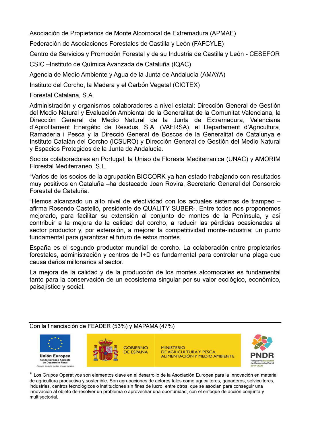 Fafcyle participa en la asociaci n europea para la for Oficina turismo castilla y leon