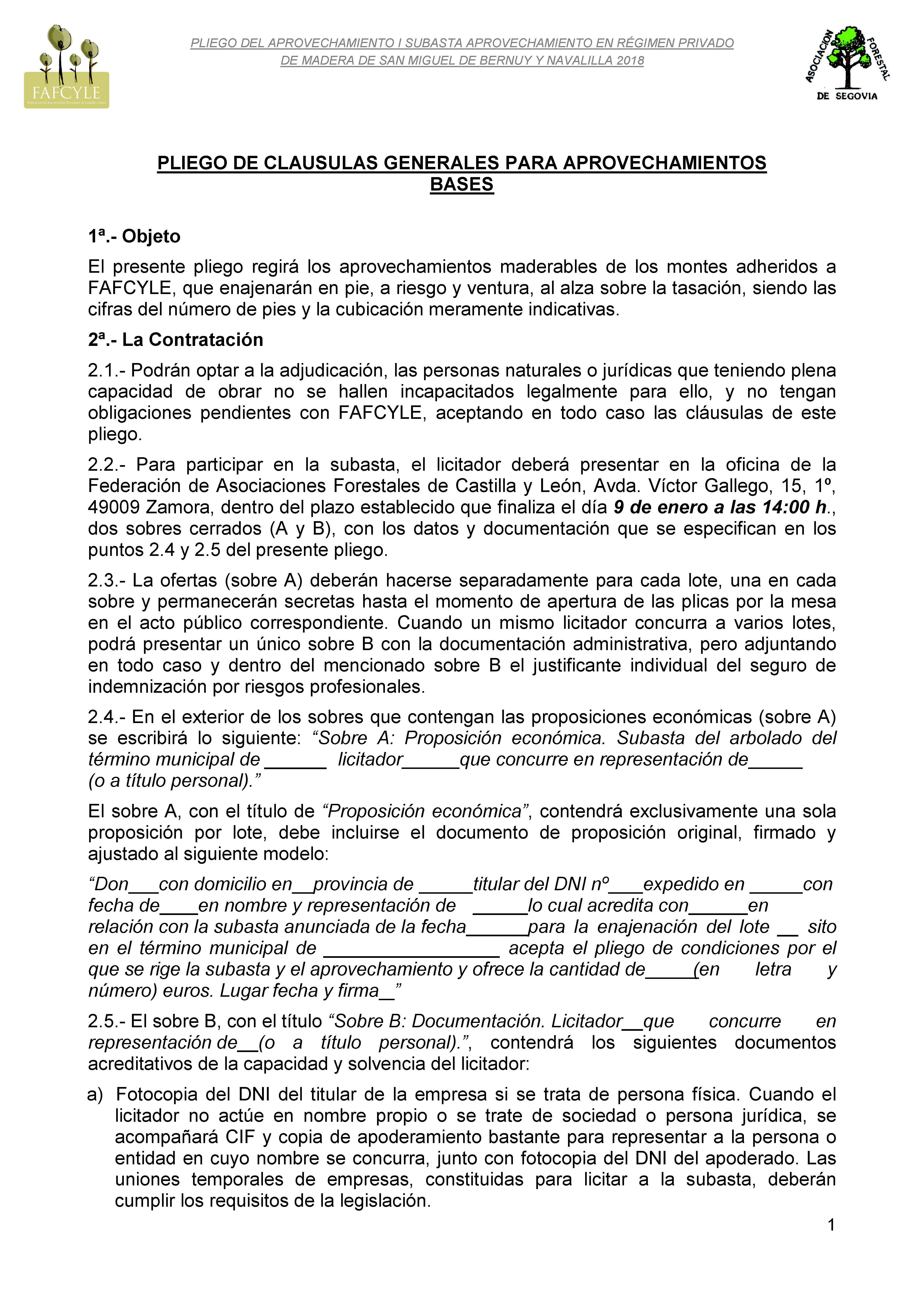 Pliego de aprovechamiento San Miguel de Bernuy y Navalilla_Página_1