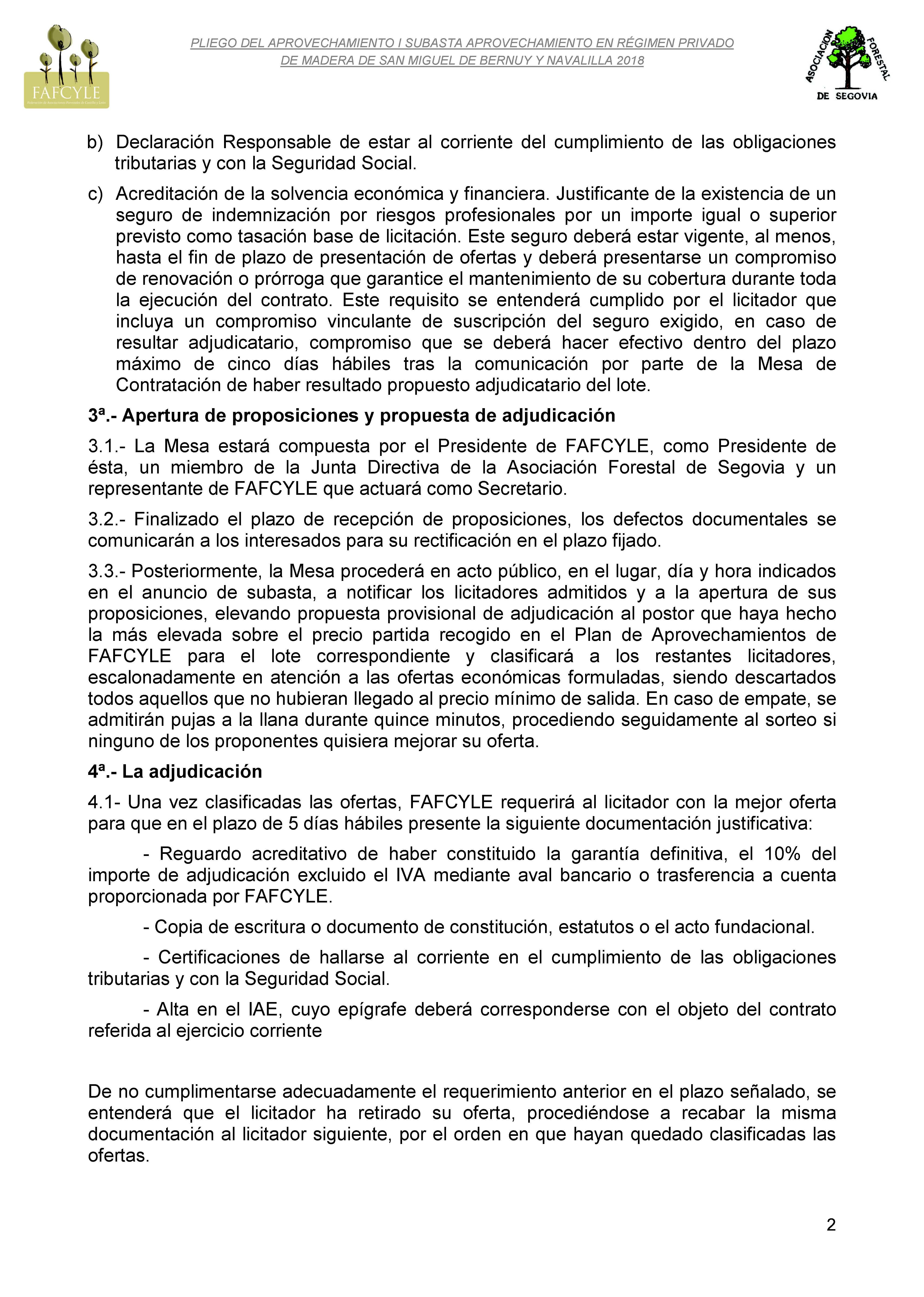 Pliego de aprovechamiento San Miguel de Bernuy y Navalilla_Página_2
