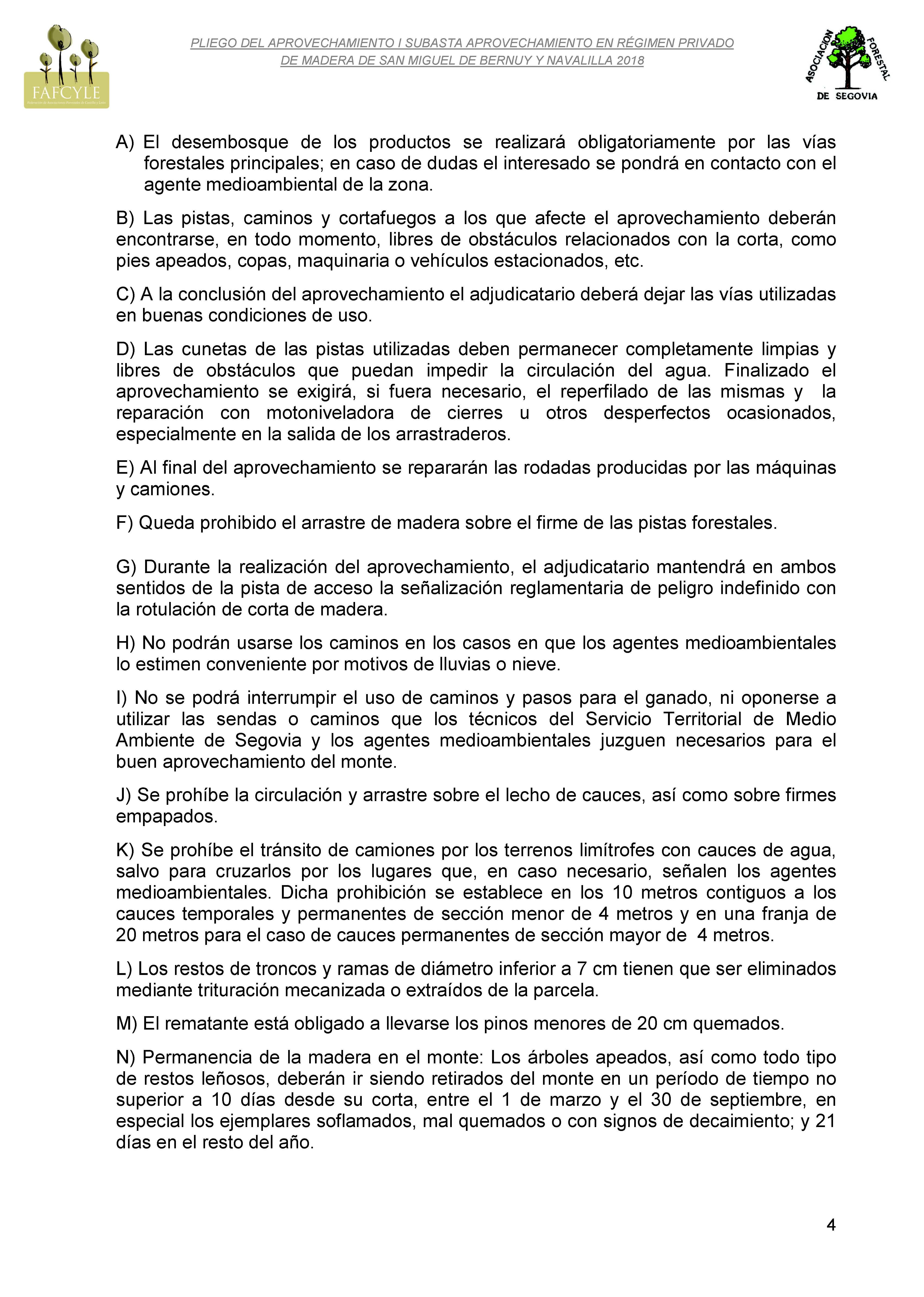 Pliego de aprovechamiento San Miguel de Bernuy y Navalilla_Página_4