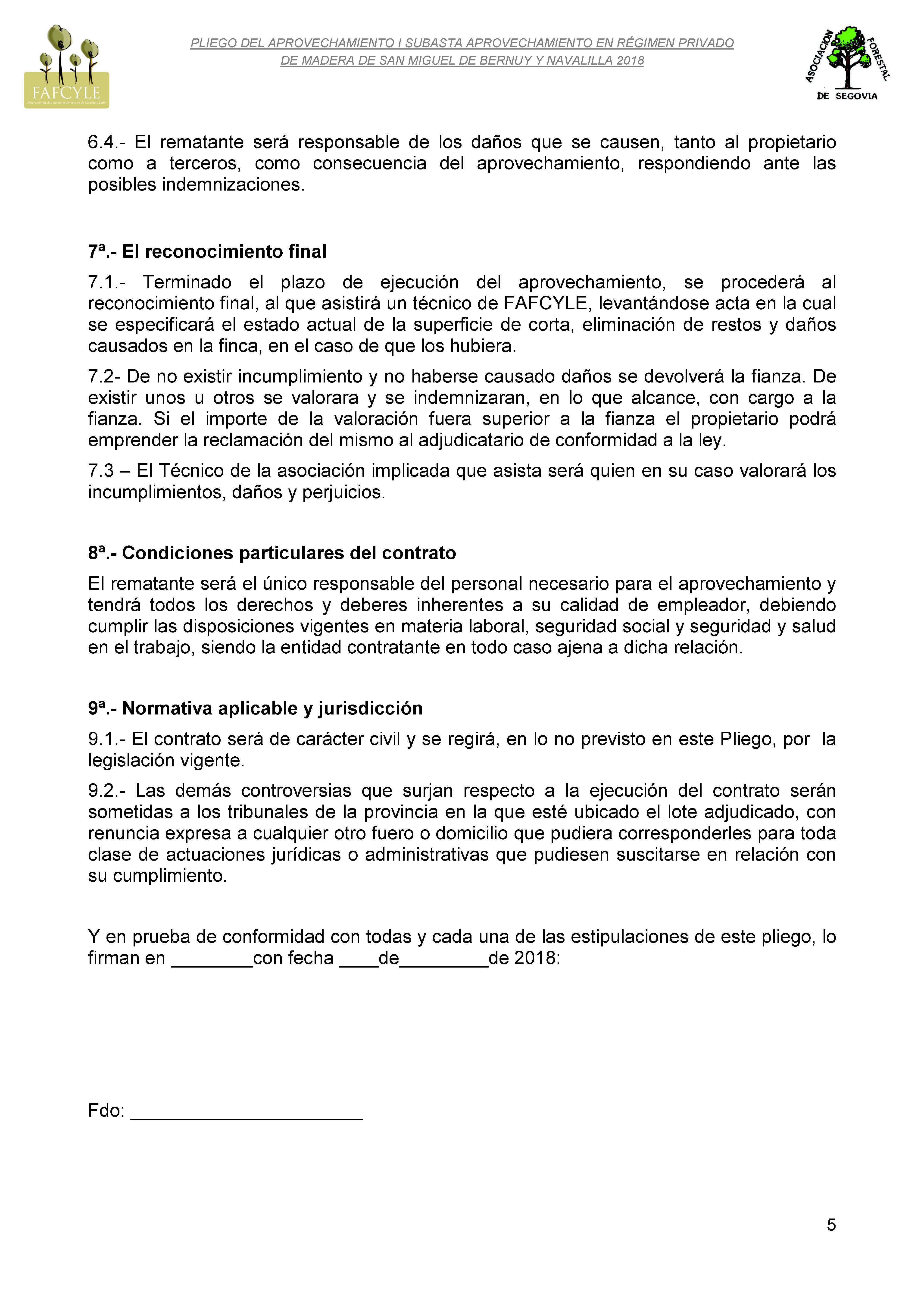 Pliego de aprovechamiento San Miguel de Bernuy y Navalilla_Página_5