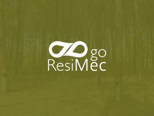 Grupo Operativo RESIMEC
