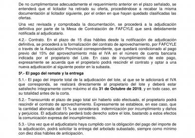 Pliego subasta chopos fafcyle_I 2019-3